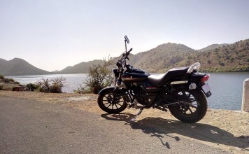 Bajaj Avenger Street 220 Review