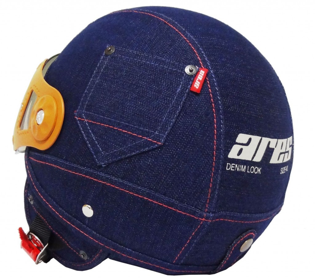 Capital City Hyundai >> Steelbird launched ARES Helmet with NASA Space Technology ...