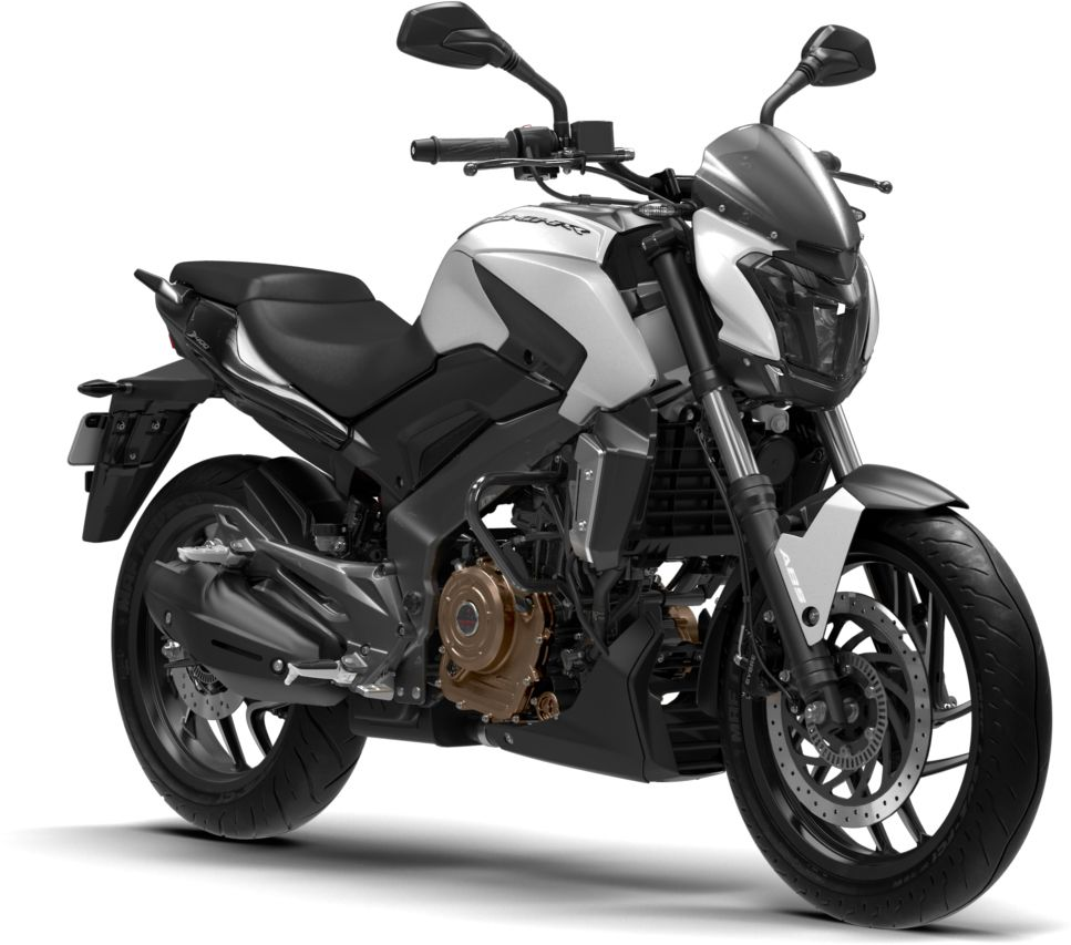 Bajaj Dominar 400 Launched In India Price Rs 1 36 Lakh