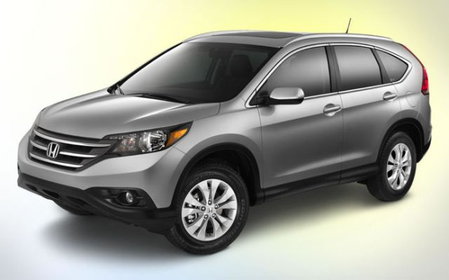 2013 honda cr v launched in india specifications price. Black Bedroom Furniture Sets. Home Design Ideas
