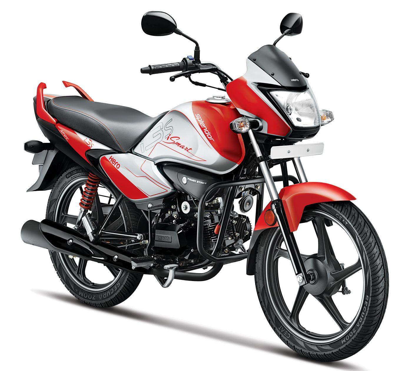Hero ismart price in bangalore dating 10