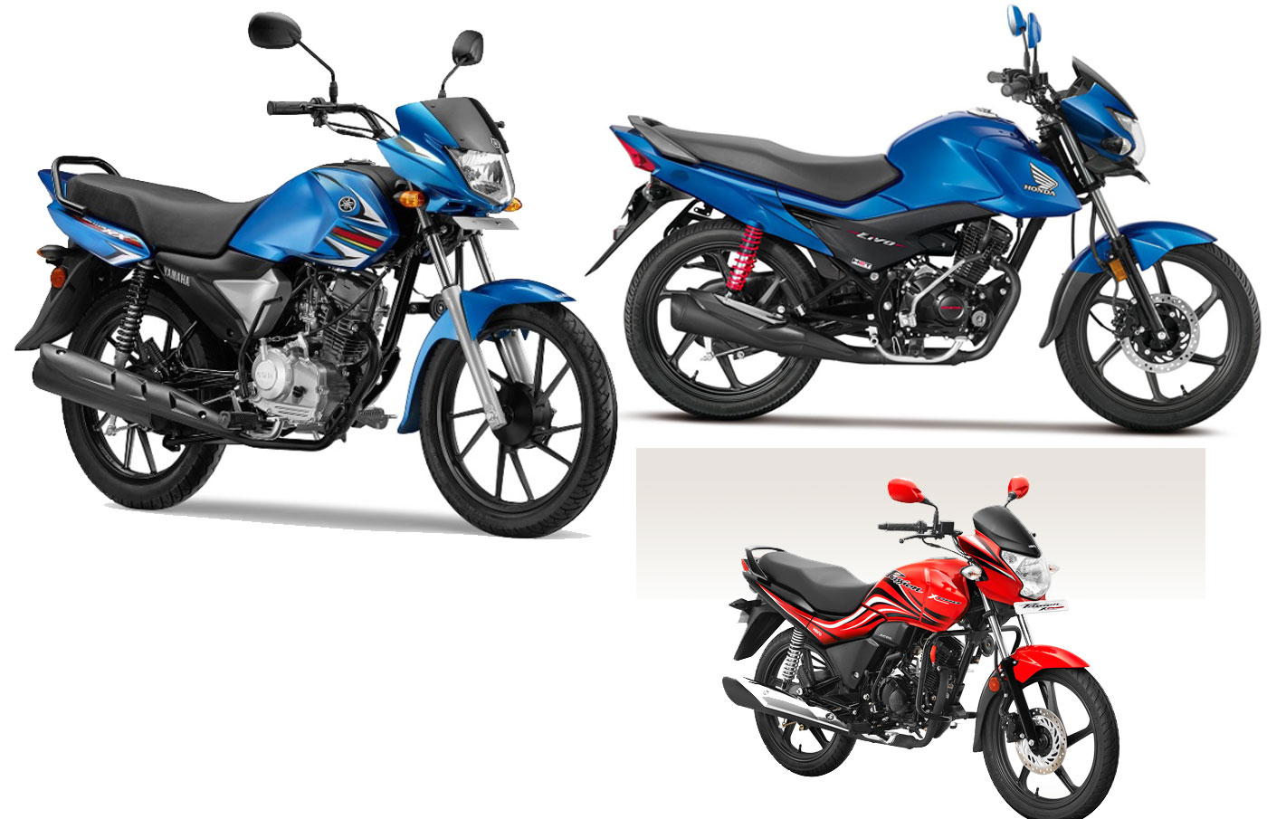 hero vs honda The hero honda splendor is a motorcycle manufactured in india by hero hondait has an electronic ignition and a tubular double cradle type.
