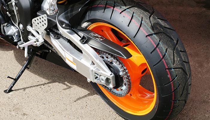 Hasil gambar untuk How to Choose the Best Motorcycle Tires