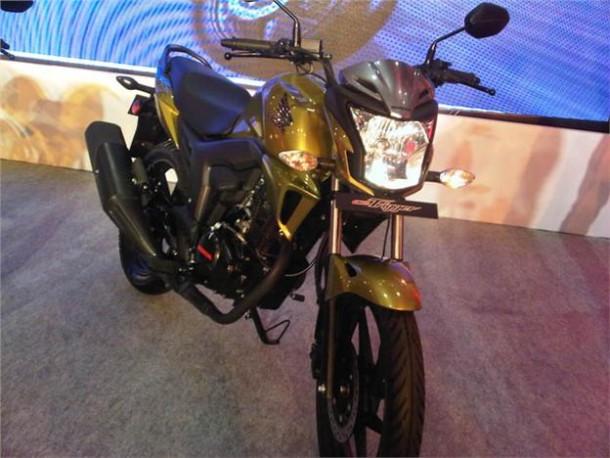 REVIEW: Should you buy Honda CB Trigger at Rs 90k